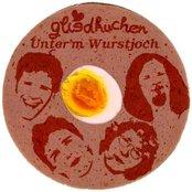 Unter'm Wurstjoch