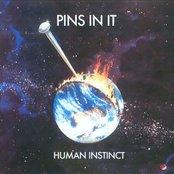 Pins in It