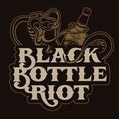 Black Bottle Riot