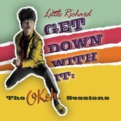 Get Down With It!: The OKeh Sessions
