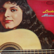 Musica de Lucha Moreno