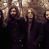 Uncle Acid and the deadbeats setlists