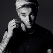 Justin Bieber - Backpack Songtext und Lyrics auf Songtexte.com