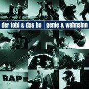 """Genie Und Wahnsinn  (""""Wir Sind Die Best Of's"""")"""