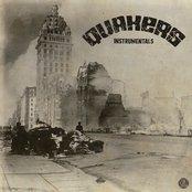 Quakers (instrumentals)