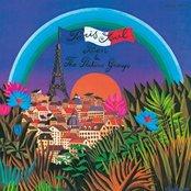 Paris Soul