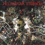 Helmut & Hilda