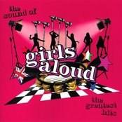 Sound Of Girls Aloud