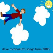 Songs From 2009