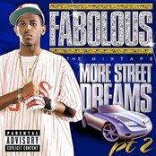 More Street Dreams, Pt. 2: The Mixtape