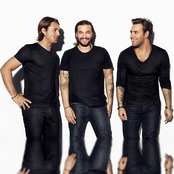 Swedish House Mafia - Don't You Worry Child Songtext, Übersetzungen und Videos auf Songtexte.com