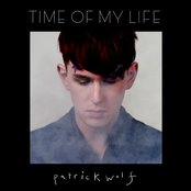 Time of My Life EP