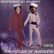 The Future of Awesome