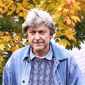 Ted Ström