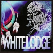Whitelodge