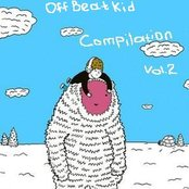 Compilation vol.2