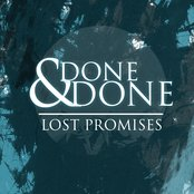 Lost Promises (EP 2011)