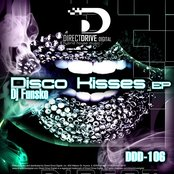 Disco Kisses EP