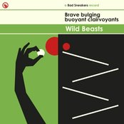 Brave Bulging Buoyant Clairvoyants