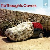 Unfold Presents...Tru Thoughts Covers