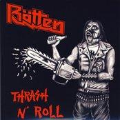 Thrash n' Roll