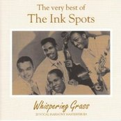 The Very Best Of The Ink Spots