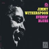 Evenin' Blues