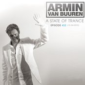 2010-04-15: A State of Trance 452