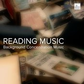 Reading Music - Background Concentration Music