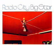 album Radio City by Big Star