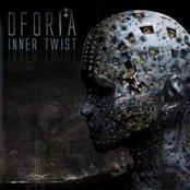Inner Twist