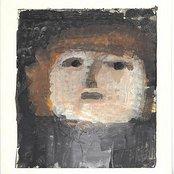 Lieder Fur Kaspar Hauser