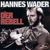 Der Rebell (disc 1)