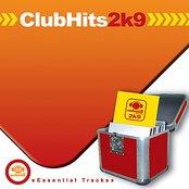 Club Hits 2k9