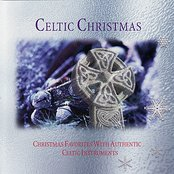 Celtic Christmas - Chritsmas Favorites With Authentic Celtic Instruments