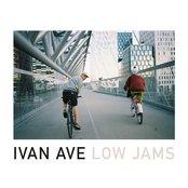 Low Jams