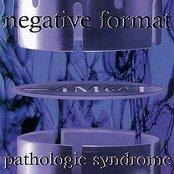 Pathologic Syndrome