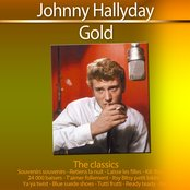 Gold - The Classics: Johnny Hallyday