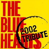 The Blue Hearts 2002 Tribute