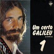 Um Certo Galileu - vol. 01