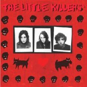 Little Killers