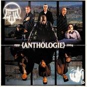 Anthologie IAM (1991-2004)