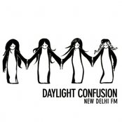 Daylight Confusion