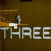 The Classic Quartet: The Complete Impulse! Studio Recordings (disc 3)