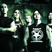 DevilDriver setlists