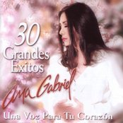 30 Grandes Exitos (disc 2)