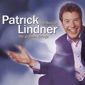 Best Of Patrick Lindner - Die größten Erfolge