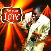 The Best of Sir Charles Jones - For Your Love