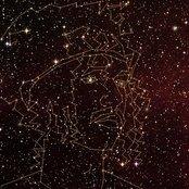 Constellations