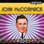 John McCormack -16 Golden Greats